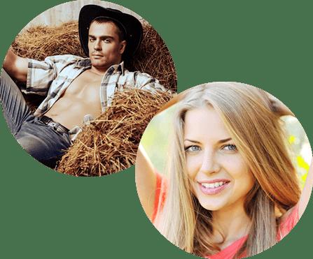 Farmer personals
